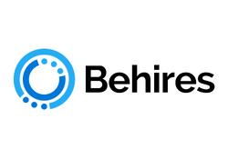 Behires
