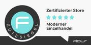 Auzeichnung flour Kassenlösung_moderner Einzelhandel_Variante Quer_S.png.png