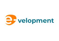 e-velopment