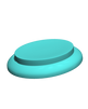 round-button.png