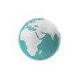 Globe_Solid_Color.H03.png