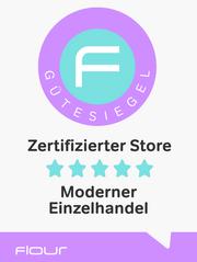Auzeichnung flour Kassenlösung_moderner Einzelhandel_Variante P.png