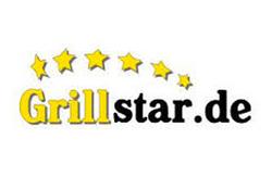 Grillstar.de