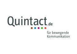 Quintact