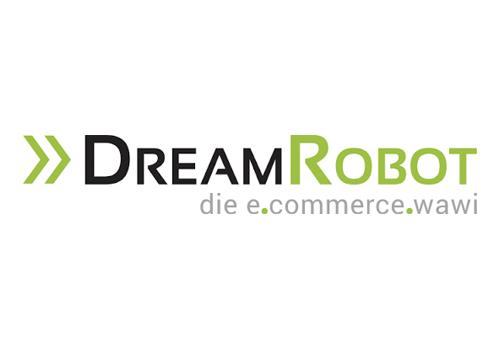 dreamrobot