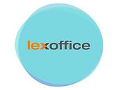 flour Newsletter_Logo_Lexoffice.png
