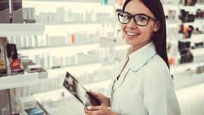 flour Kassenlösung - Eines der innovativsten POS Systeme auf dem Markt!