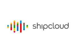 shipcloud