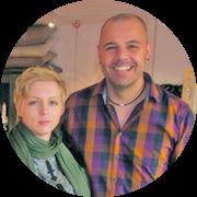 Hanspeter Deiss & Michaela Christel, Ara
