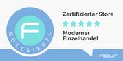 Auzeichnung flour Kassenlösung_moderner Einzelhandel_Variante Quer_B.png.png