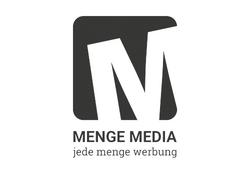 MENGE MEDIA