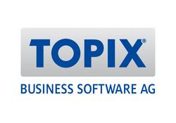 TOPIX AG