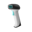Barcode_Scanner_Generic.H03.2k.png