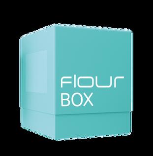 flour Box2.png