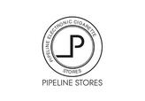 Pipeline Stores_POS_Kassensystem_Frnachise.png