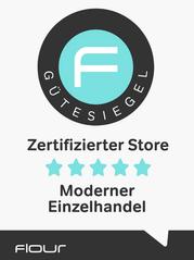 Auzeichnung flour Kassenlösung_moderner Einzelhandel_Variante S.png