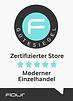 Auzeichnung flour Kassenlösung_moderner Einzelhandel