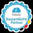 fiskaly_siegel_partner_RZ.png