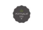 Pottsalat_POS_Kassensystem_Frnachise.png