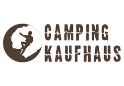 camping Kaufhaus