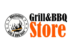 Grill BBQ Store