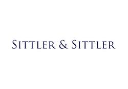 Sittler & Sittler