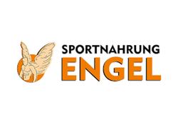 sportnahrung engel_flour
