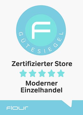 Auzeichnung flour Kassenlösung_moderner Einzelhandel_Variante T.png