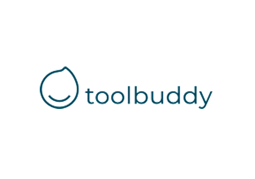 toolbuddy