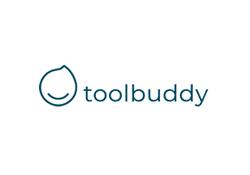 toolbuddy