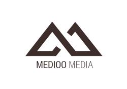 MEDIOO MEDIA