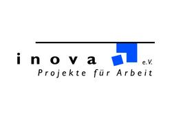 Inova e.V.