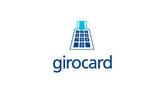Girocard.png