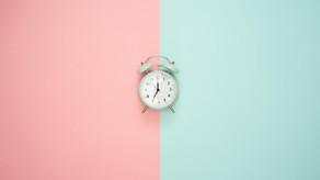 Allgemeine Informationen zur Zeiterfassungspflicht