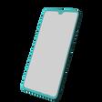 flour Kassensoftware Smartphone.png