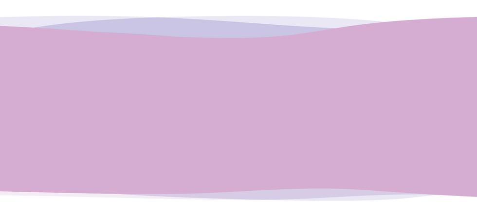Vorlage Teaser rosa.png