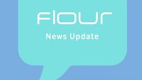 flour News Update April 2021