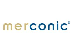 merconic