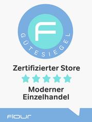 Auzeichnung flour Kassenlösung_moderner Einzelhandel_Variante B.png