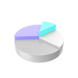 Pie_Chart.F02.png