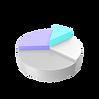 flour Kassensoftware Statistik