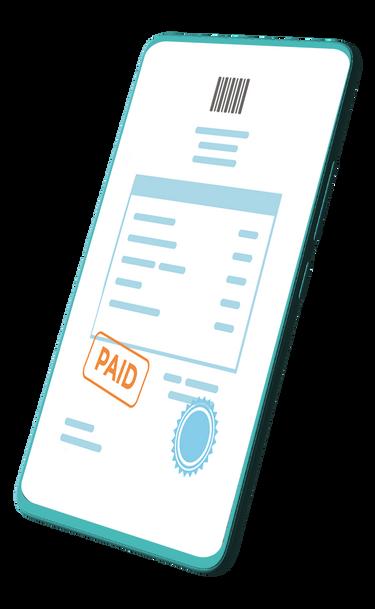 Rechnung_smartphone.png