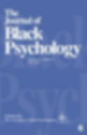 BlackPsych.jpeg