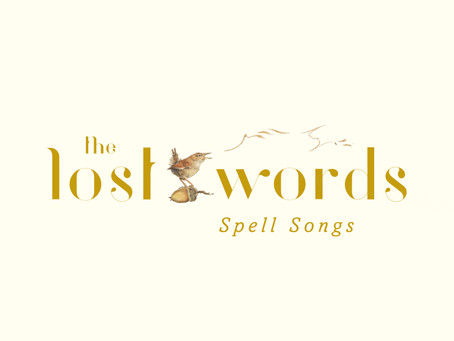 Seckou Keita to take part in 'The Lost Words – Spell Song'