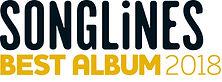 Songlines-BestAlbum18_CMYK.jpg