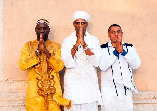 TW Trio 6 - photo by Alicia Carrera.jpg
