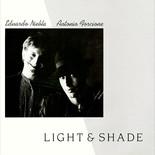 Eduardo Niebla + Antonio Forcione - Light and Shade