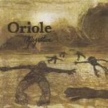 Oriole - Jonny Philips