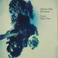 Ubis Tree.jpeg