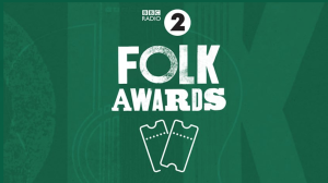 Seckou Keita nominated for Musician of the Year in the BBC Radio 2 Folk Awards 2019
